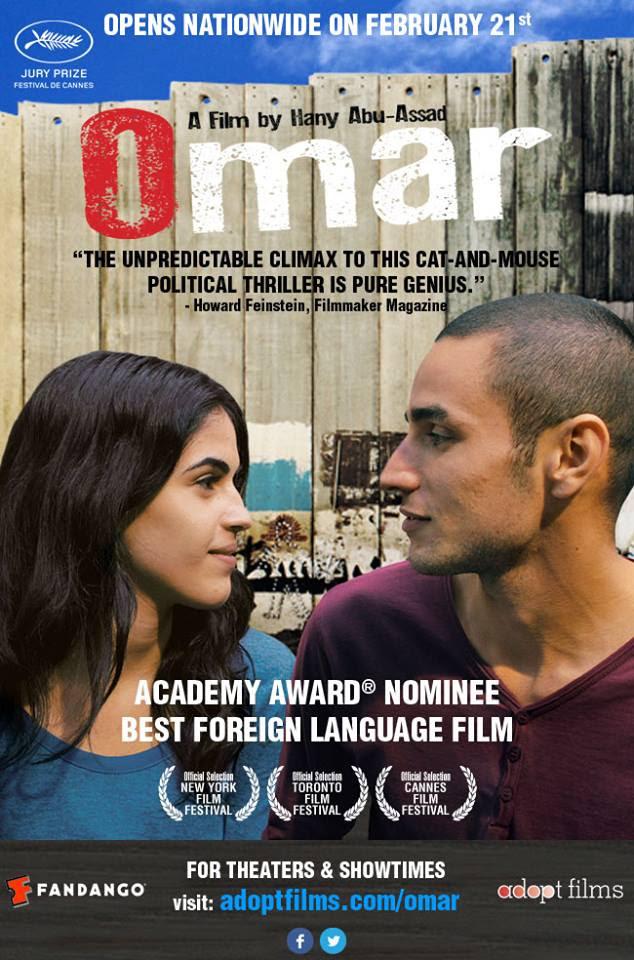 Arapski filmovi