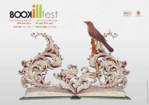 BOOKILL-FEST-2015-res