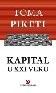kapital_u_xxi_veku_vv