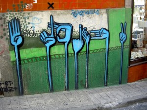 signgraffiti