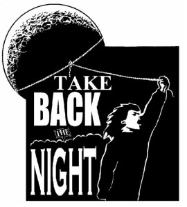 TTU_Take_Back_the_Night_Logo_by_apvandergr21