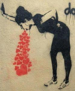 banksy-art-graffiti-love-Favim.com-637291