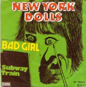new-york-dolls
