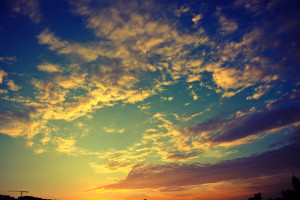 sunset_sky_by_koko_stock-d6svrqa