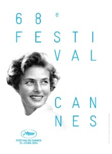 2015_Cannes_Film_Festival_poster