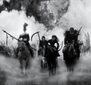 Four_Horsemen_of_the_Apocalypse__2