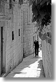 old-man-walking-1.jpg