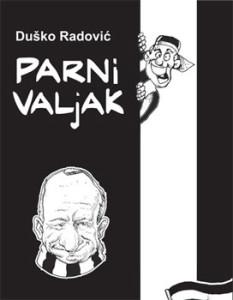 knjiga_parni_valjak