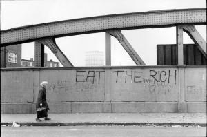 Eat-The-Rich-1200-rgb