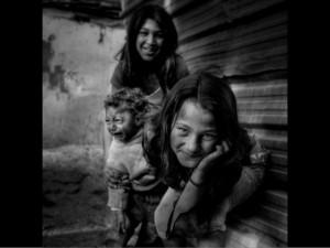 gypsy-culture-photographer-jose-ferreira-26-638