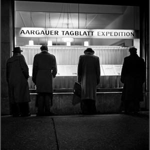 © Hans Mauli