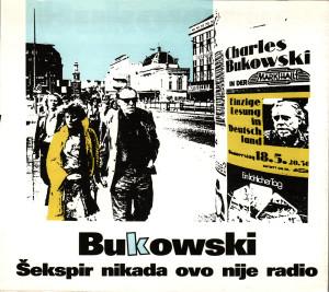 charles-bukowski-sekspir