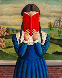 10-Surrealism-book-illustration
