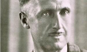 George-Orwell-011