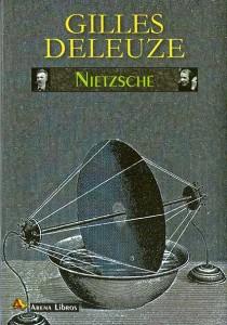 Nietzsche_Deleuze