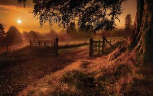 old-road-gate-farm-ranch-wallpaper-2560x1600