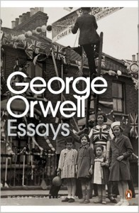 orwell esse