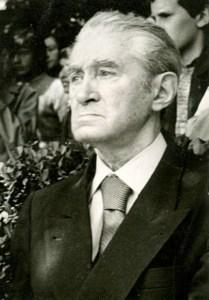 1973-Milos-Crnjanski-500x717