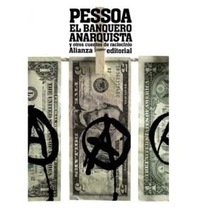anarhista bankar