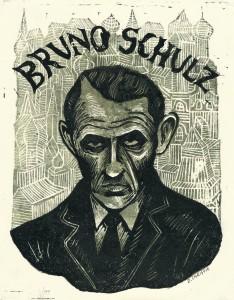 bruno-schulz-street-crocodiles-poland-portrait-illustration-linocut-woodcut-engraving-by-drew-christie-seattle
