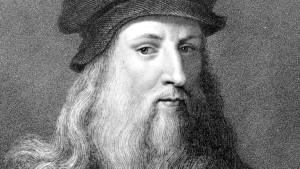 Leonardo-da-Vinci-SF