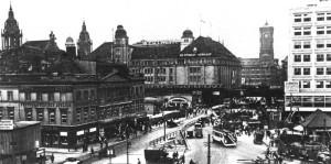 alexanderplatz_1929