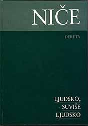 464257_Nice_01