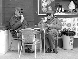 Old-man-ice-cream-Rev-Stan-Flickr1