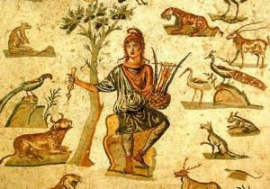 thracians-orpheus-myth