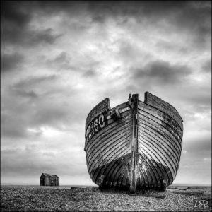 bigoldboatbw