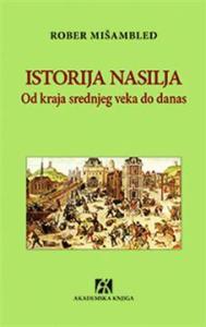 istorija-nasilja-od-kraja-srednjeg-veka-do-danas-228x0-0000523442145