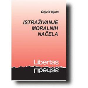 istrazivanje_moralnih_nacela-500x500