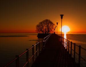 sunrise-pier-buenos-aires-argentina-3789892110