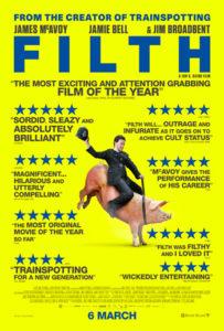 filth-poster