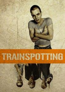 trainspotting-6