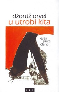 u_utrobi_kita_vv