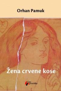 zena_crvene_kose_vv