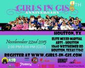 girs_in_gis_6th_houston