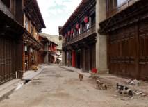 Shanghri-La