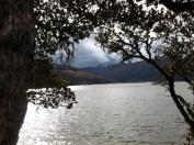 Le parc national de Potatso