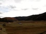 parc national de Potatso
