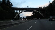 Olympia Farcaster portal