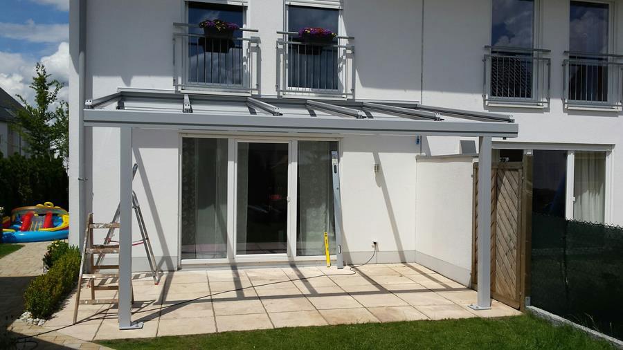 Terrassenueberdachung-Alu-Glas-Sicherheitslas-Terrassenueberdachung-Terrassendach
