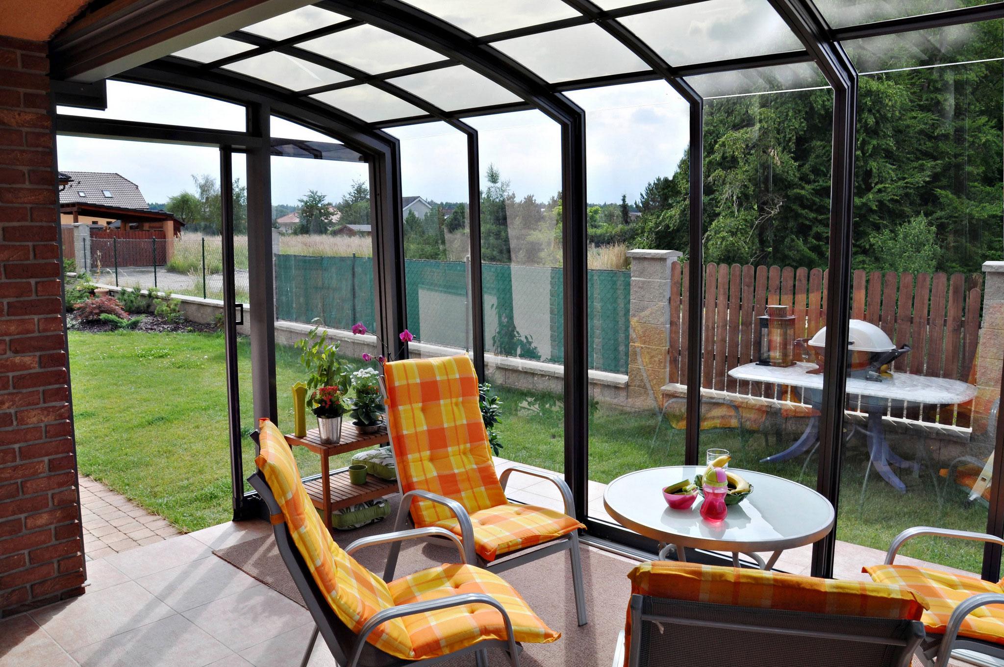terrassenüberdachung-terrassendach-verschiebbar