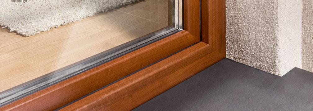 Kunststofffenster-kaufen-online-kein-polen-Fenster-Folienfenster-Acryl-Passivfenster-Passivhaus-0,89-Futura-gealan