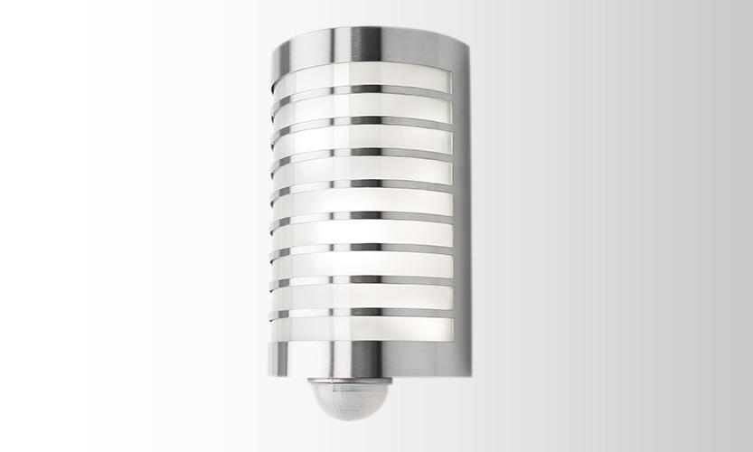 Teru-mit-Bewegungsmelder-Aussenlampe-aussenleuchte-edelstahl-haustür-vordach