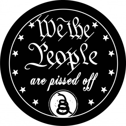 sol287-we-the-people-are-pissed-off.-bumper-stickerdecal.-round-6x6-1_wethepeoplepissed.322