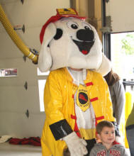 Fire_Puppy_Open_House_FFC
