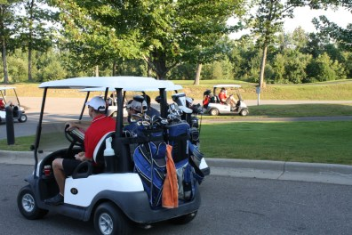 2013_Golf_Outing_474