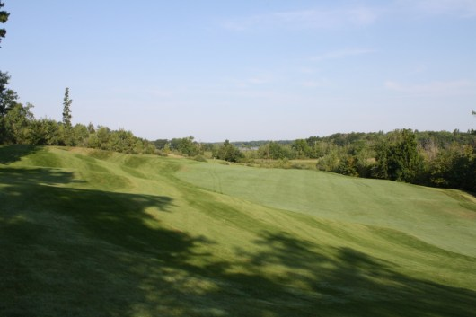 2013_Golf_Outing_483
